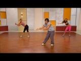 Кардио фитнес [sport-lessons.com]01